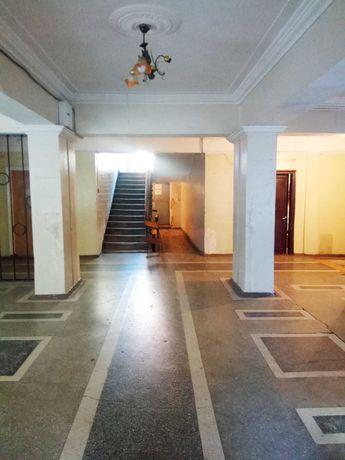 Продам комнату в 2-х комнатной квартире (рн. пр. Металлургов)
