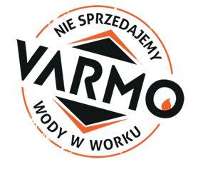 Pelet PELLET VARMO PREMIUM Ekogroszek Skarbek-Wesoła-Transport