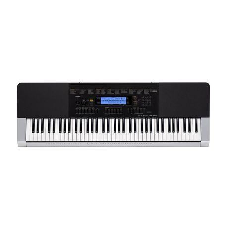 Keyboard Casio WK-240