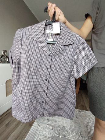 Victoria Beckham koszula