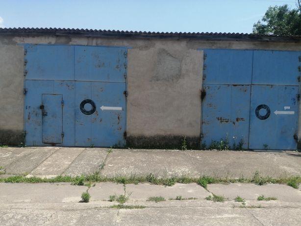 Продам СТО с магазином и домом. Аренда. Обмен.