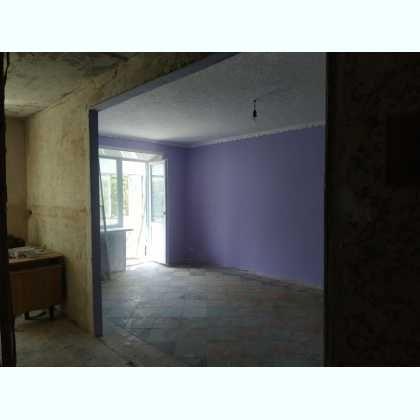 продам квартиру однокомнатную район РТИ1 микро Обмен в районе Красной