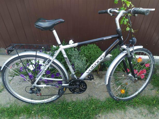 """Продам велосипед Votone Areca 28"""""""