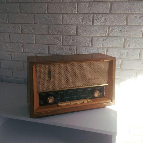 Radio Światowid 3201 retro vintage oldschool