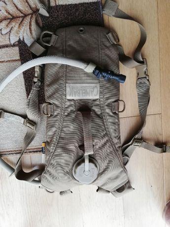 Camelbak Maximum Gear theromobak 3 L