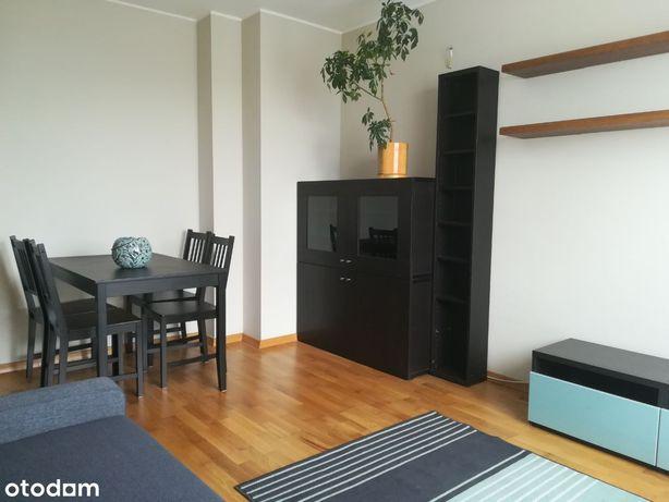 wynajem mieszkania,Wrocław, ul.Partynicka,3 pokoje