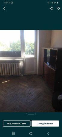 Аренда квартиры в Соломенском районе