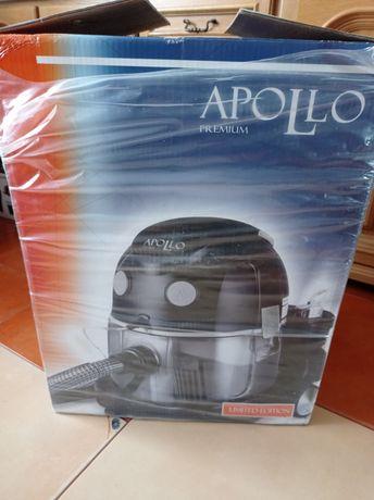 Odkurzacz wielofunkcyjny Apollo premium