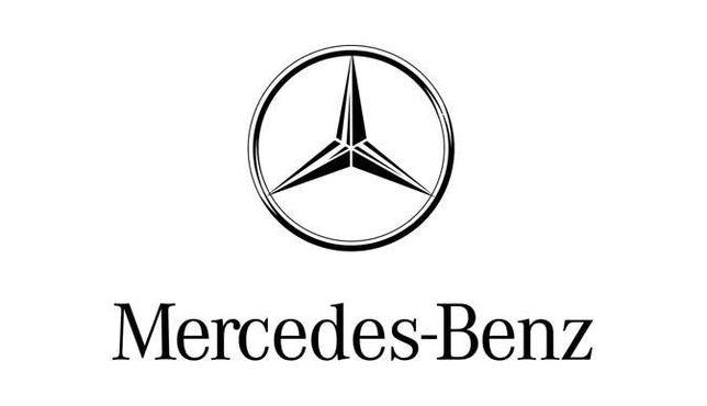 Borrachas Mercedes Ponton w107 W108 w109 w110 w111 w113 w115 w123 w201