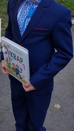 Шкільна форма,піджак