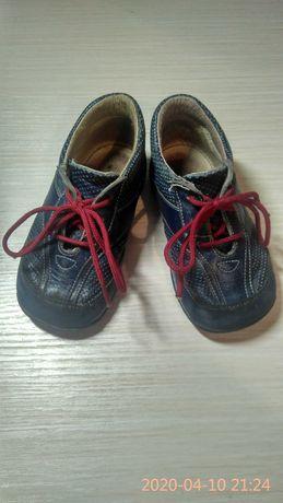 Кроссовки для девочки/мальчика