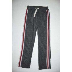 флис спортивки брюки Смик р .164 Cool Club Smyk спортивные штаны