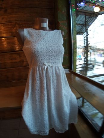 Плаття, сарафан 158 розмір H&M