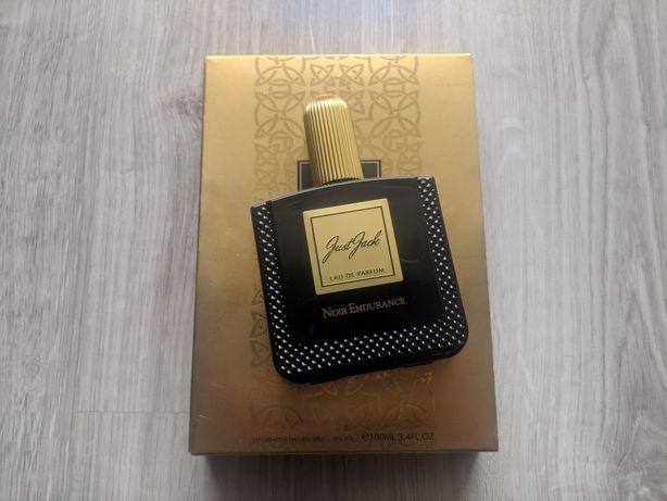 Just Jack Noir Endurance 100ml edp woda perfumowana