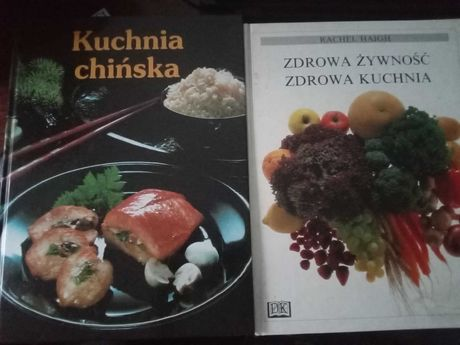 Książki kuchatskie
