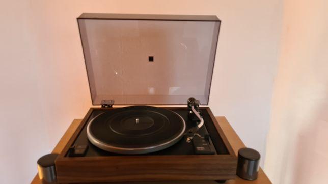 Gramofon Micro Seiki MR 122 Made in Japan Super Stan ! ! ! Oryginal