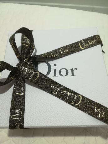 Dior zestaw prezentowy