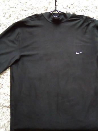 Koszulka XL Nike