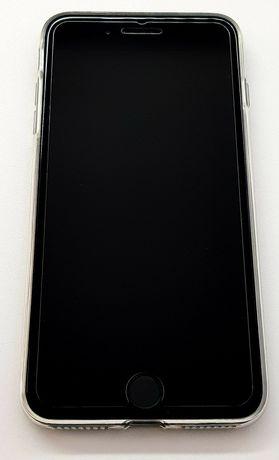 iPhone 8 Plus jak nowy