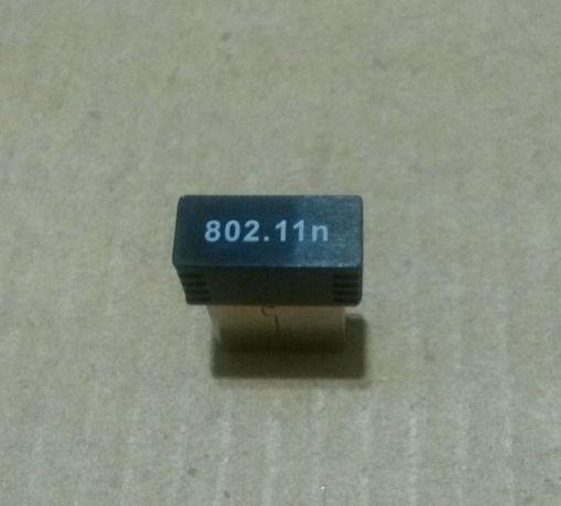 Продам новый wi-fi usb адаптер