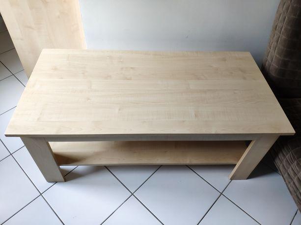 Stolik Ława  stół