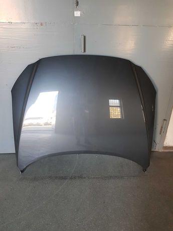 Mazda cx3 капот, крила,фари,безпека,ходовка,четвертя,лядя,салони і т.д