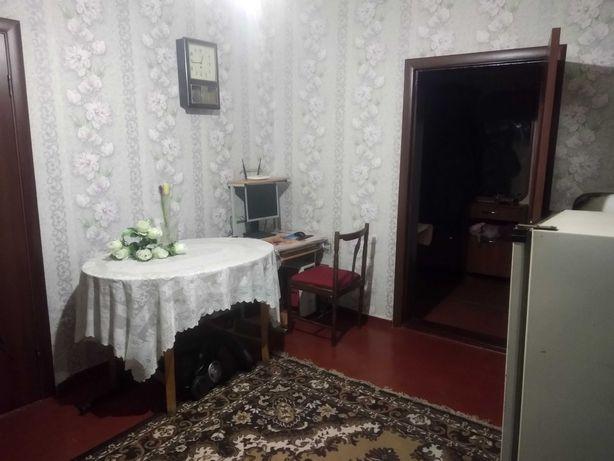 Аренда комнаты или койко-место