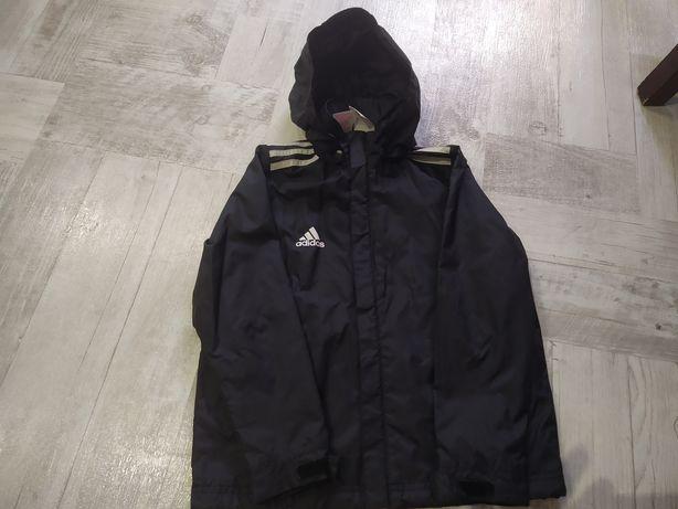 Kurtka wiosenna Adidas