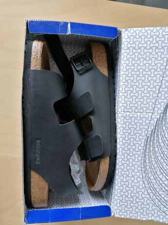 Birkenstock sandały r. 42 27cm