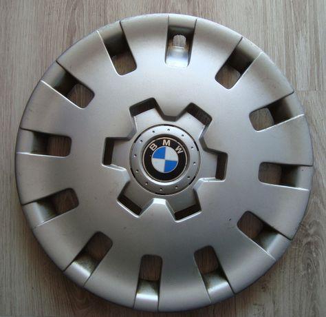 Kołpak 16 cali BMW