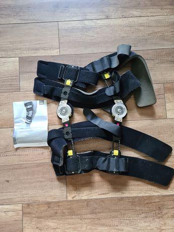 orteza protect rom telescopic