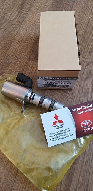 Клапан VVTI Infinity FX 35 QX Nissan Murano Maxima Pathfin 23796-JK20B