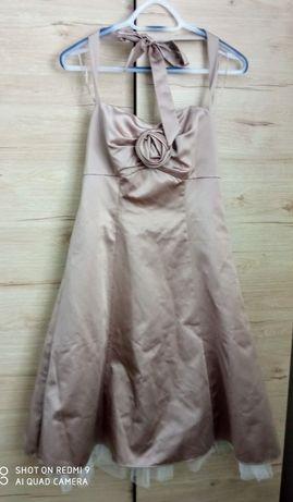Sukienka damska rozmiar S/M