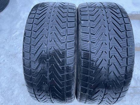 Шини 235/45 R17 Vredestein , гума , колеса