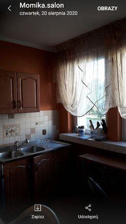 Mieszkanie do wynajęcia ładne ul Kopcińskiego