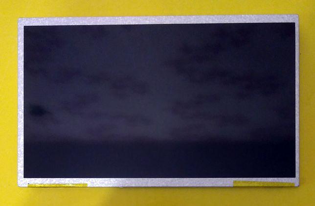 "Матрица (экран) планшета 10.1"" (60pin)"