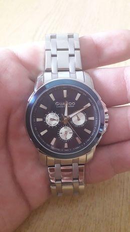 Продам часы  Guardo