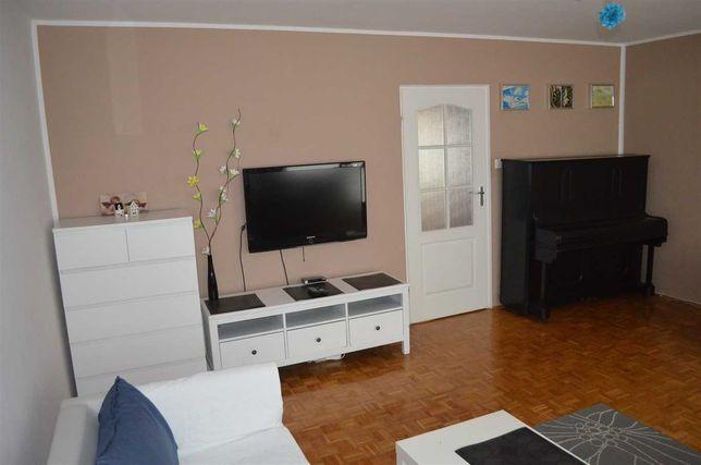 Wynajmę mieszkanie w Bełchatowie