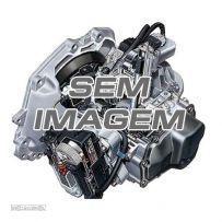 Motor VOLKSWAGEN GOLF SE 1.9TDI PD 105CV, Ref: BKC