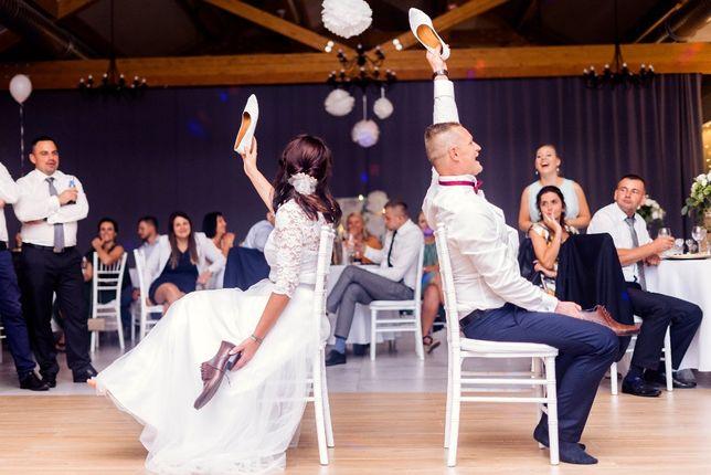 Fotograf produktowy | reportaże | eventy | ślub - napisz wiadomość!