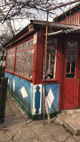 Продам частный дом в поселке Белино
