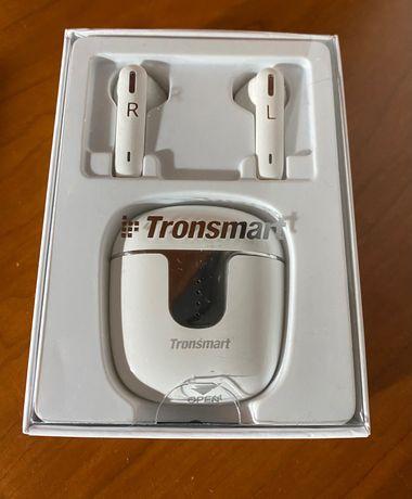 Wireless Earphones Compatíveis com Todos os Dispositivos