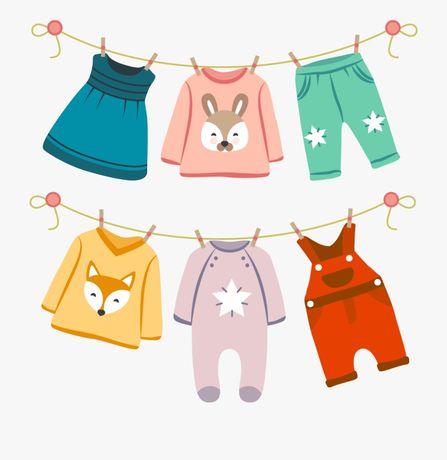 Новые детские боди, человечки и пижамка