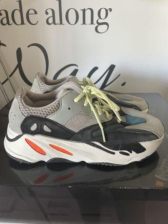 adidas Yeezy Boost 700 'Wave Runner' - B75571