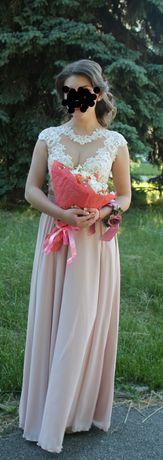 Платье,свадебное,выпускное