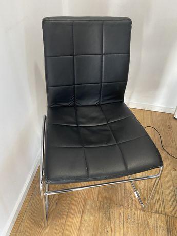 Cadeiras Escritorio - Sala