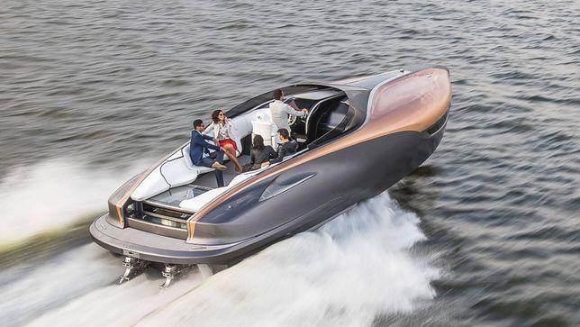 На Вашу лодку – водитель, напарник, компаньон (лодка до 6 м)