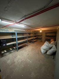 Сдам склад, есть 20,40,50 ,60 кв, Сырец, Дорогожичи, Цена 56 грн за кв