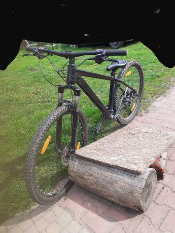 Rower do skakania [dirt,enduro,downhill,freeride,mtb]