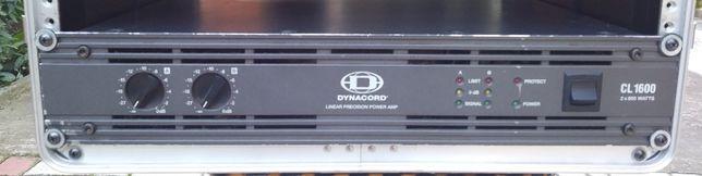 Підсилювач Dynacord CL 1600 (made in germany)